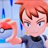 【ポケモン Let's Go! ピカチュウ】 思い出を語りながらストーリー攻略: 最終回 チャンピオン戦!!グッバイ、ピカブイワールド