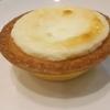 ベイクの濃厚で美味しいチーズタルト「BAKE CHEESE TART」を【スタバ】で食べてきた!
