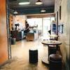 コーヒー好きには是非訪れてほしい【Akha Ama Coffee】旧市街中心