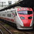台湾で鉄道事故