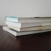本や雑誌との付き合い方