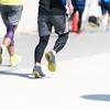 なかなか達成できない目標「年間50回のジョギング」