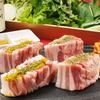 【オススメ5店】博多(福岡)にある韓国料理が人気のお店