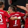 18-19 Bundesliga プレビュー 覇権争いの存在しない世界