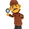 探偵が儲かる理由。探偵を利用するメリット。
