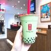 吉祥寺『Gong cha 貢茶』人気のお店に行ってきた(タピオカ3軒目)