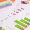 ミジンコでもわかるマーケティング論のノート:標的市場(ターゲット)の設定