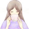 夜は何を飲みますか?冷え性で刺激を求めてない人におすすめなのはやっぱり・・・