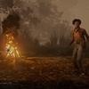 Dead by Daylight PS4版 ランクが上がります