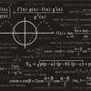 数学の証明問題で絶対に部分点が取れる方法