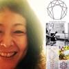 【22を超えてゆけ(*´∀`)♪☆かんじる宇宙サイエンス神聖幾何学セミナー♪神戸・名古屋へゆく♪】