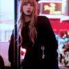 【歌詞和訳】LALISA:ラ・リサ - LISA (BLACKPINK):リサ(ブラック・ピンク)