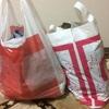 H&Mでリサイクルして3000円以上の商品を割引で買う方法