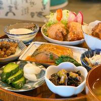 【金沢】SNSで大人気! 昭和レトロなご飯屋さん「お食事Barつばめ」でタイムスリップ気分を味わおう♡【NEW OPEN】