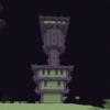 【MinecraftPC版】Part189 エンドの冒険 ついにエリトラ発見