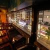 【オススメ5店】新大久保・大久保(東京)にあるカレーが人気のお店