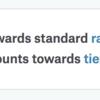 Kaggleでメダルが獲得できるコンペか否か確認する