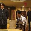 中村倫也company〜「珈琲いかがでしょう7話の記事です。」