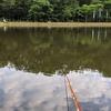 富沢の池23