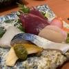 旬の魚と日本酒が楽しめる和食居酒屋 魚や きてれつ