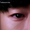 サイコだけど大丈夫(原題)ティーザー第二弾公開♪♪ 俳優キム・スヒョンあたらしい記録 20200528