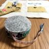今から始める乙女の手習い(3回目)まつり縫いとボタン付けの基本