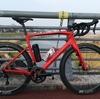 DT Swiss ERC 1400 SPLINE 購入&使ってみた感想