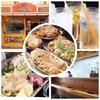 【オススメ5店】関目・千林・緑橋・深江橋(大阪)にあるビールが人気のお店