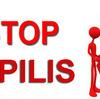 Antibiotik penyembuh sipilis yang dijual di apotik