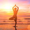 ホリスティックな健康とウェルネスの8つの柱