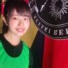【けやき坂46】7月23日メンバーブログ感想