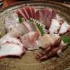 成田 Vol.4<さわらや・麺や福一>