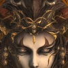 『FF14』プレイ日記(128)「初見で女神ソフィア討滅戦に行ってきました」
