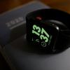 Apple Watchを毎日つける理由はリングを完成させるため