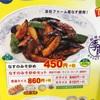 【正直すぎる食レポ】餃子の満州と日高屋を比較してみた【なすのみそ炒めは、うまい】