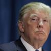 11月の大統領選挙不正を今から訴えるドナルド・トランプ氏