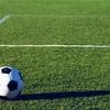 サッカー少年の中学受験
