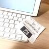 【第21章】マクドナルドでノマドをしてみた感想。Magic Keyboardの出番だよ