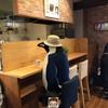 「しろくまカフェ 高田馬場店」幼児も馴染みやすいアニメキャラクター