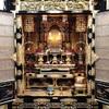 仏壇を引越しするときに注意することは?仏壇・位牌を処分する方法は?