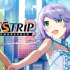 PCゲーム AKIBA'S TRIP: Undead & Undressed