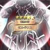 【英雄召喚】ピックアップ「鏡の中の影」がきた!
