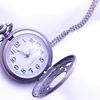 15分間仕事術を実践するのに便利な「timer tab」