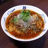 新宿の麺屋武蔵で大人気だった新宿中村屋とのコラボメニューが通販で購入できるみたいです♪♪