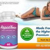Rapidtone Ketone Review: Weight Loss Supplement, Read Benefits & Where to Buy?