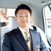 乗客 : 早田 信さん
