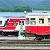 第252話 1988年岩手開発:旅客鉄道だった頃(その2)