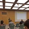 2016.06.11 上州地域づくりオフサイトミーティング in 桐生