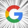 【神】Googleアカウントの良さを世界一わかりやすく語ってみた【信者】
