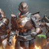 【Destiny2】週の更新 2019/01/16「アイアンバナー」開幕!「火種」「ナイトフォール」「エスカレーションプロトコル」